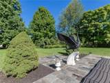 7014 Andre Drive - Photo 47
