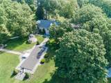 7014 Andre Drive - Photo 59