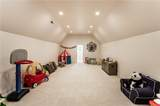 10715 Towne Road - Photo 37
