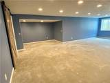 7730 Tanager Court - Photo 24