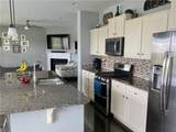 7730 Tanager Court - Photo 8