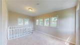 7129 Combs Road - Photo 14