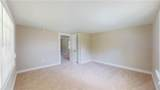 7129 Combs Road - Photo 15