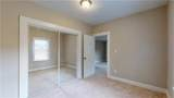 7129 Combs Road - Photo 19