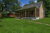 7129 Combs Road - Photo 4