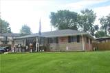 303 Grovewood Place - Photo 3