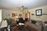 303 Grovewood Place - Photo 4