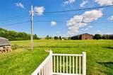 316 Meadow Lane - Photo 4