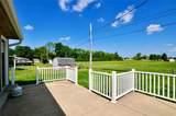 316 Meadow Lane - Photo 5