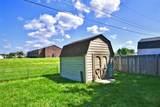 316 Meadow Lane - Photo 7
