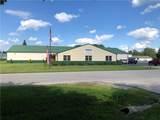 601 Ransdell Road - Photo 1