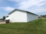 601 Ransdell Road - Photo 16