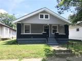 1321 Ewing Street - Photo 1