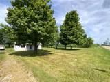 3370 Us Highway 41 - Photo 13