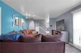 3528 Wittfield Street - Photo 11