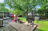 3528 Wittfield Street - Photo 40