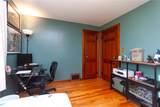 4509 Madison Avenue - Photo 27