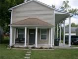 2604 Milton Street - Photo 1