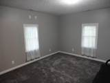 10705 Wheeling Avenue - Photo 10