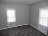 10705 Wheeling Avenue - Photo 13