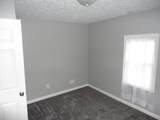 10705 Wheeling Avenue - Photo 14