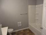 10705 Wheeling Avenue - Photo 16
