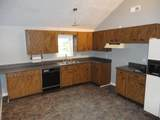 10705 Wheeling Avenue - Photo 2