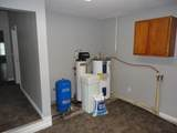 10705 Wheeling Avenue - Photo 20