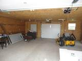 10705 Wheeling Avenue - Photo 26