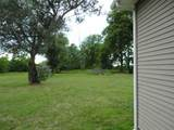 10705 Wheeling Avenue - Photo 29