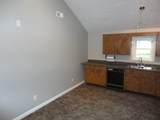 10705 Wheeling Avenue - Photo 3