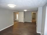 10705 Wheeling Avenue - Photo 5