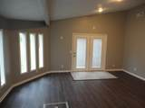 10705 Wheeling Avenue - Photo 6