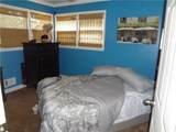 6153 Linda Lane - Photo 11