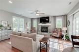 16406 Stony Ridge Drive - Photo 24