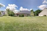 16406 Stony Ridge Drive - Photo 8