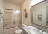15941 Oak Park Court - Photo 48