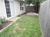 1229 Country Creek Circle - Photo 3