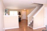 8327 Sotheby Drive - Photo 11