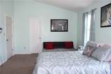 8327 Sotheby Drive - Photo 12