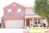 8327 Sotheby Drive - Photo 15