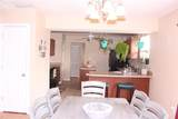 8327 Sotheby Drive - Photo 3