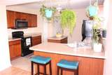 8327 Sotheby Drive - Photo 4