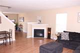 8327 Sotheby Drive - Photo 6