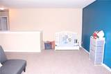 8327 Sotheby Drive - Photo 8