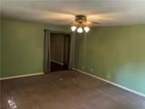 4635 Mesa Drive - Photo 11