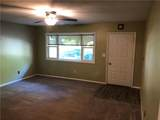 4635 Mesa Drive - Photo 6