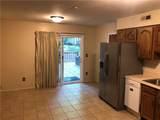4635 Mesa Drive - Photo 7