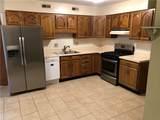 4635 Mesa Drive - Photo 8