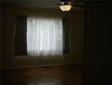 800 16th Street - Photo 12